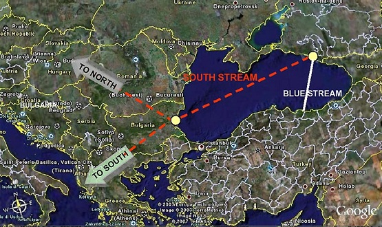Southstream1